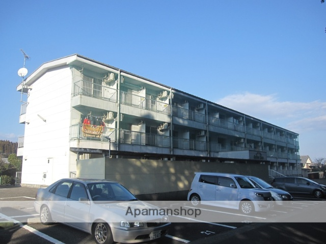 新着賃貸7:宮崎県宮崎市田野町甲の新着賃貸物件