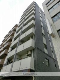 エスカーザ荒田