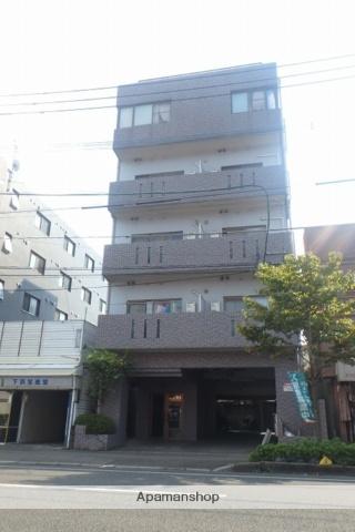 セレーネ[2階]の外観