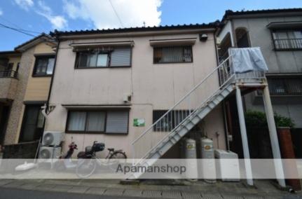 鹿児島中央駅 2.4万円