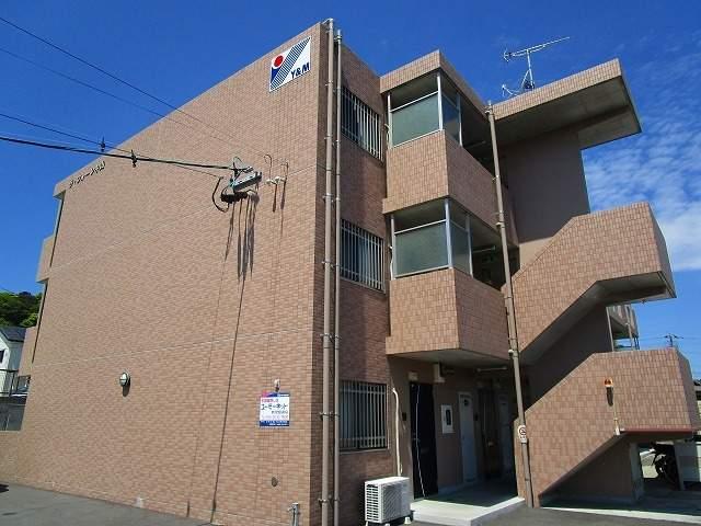 新着賃貸20:鹿児島県鹿児島市中山町の新着賃貸物件