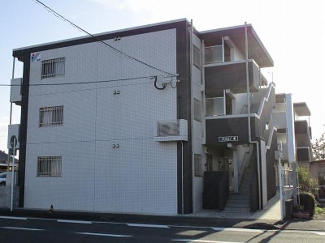 鹿児島県いちき串木野市湊町