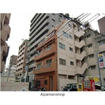 武之橋駅 2.5万円