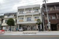 田畑化粧品店ビル