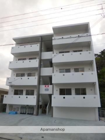 沖縄県うるま市字赤道