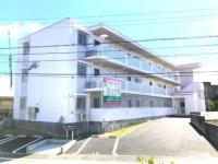 (仮)西原町小橋川1・2LDKマンション