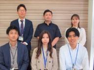 アパマンショップ 高幡不動駅前店