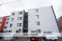 グランドウエスト円山五番館