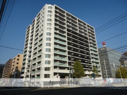 パークホームズ札幌大通東