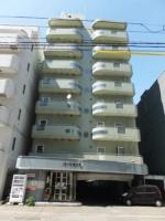 ル・セーヌ札幌(旧トーワ南6条)