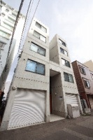 スカイガーデン札幌南