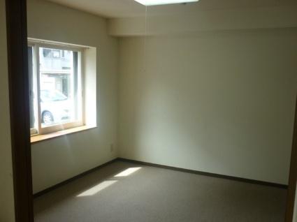 OPUS512[1LDK/43.75m2]のその他部屋・スペース