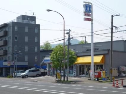 円山ホワイトハイツ[1LDK/29.33m2]の周辺6