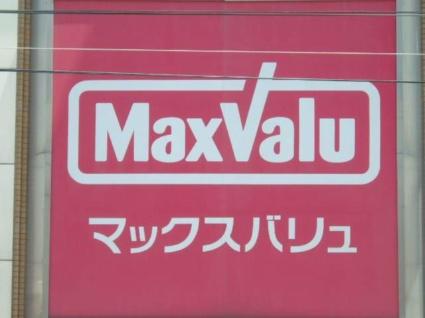 KOKOMO北円山[1LDK/37.4m2]の周辺3