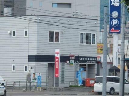 KOKOMO北円山[1LDK/37.4m2]の周辺4