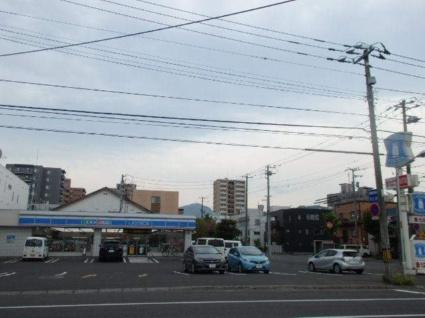KOKOMO北円山[1LDK/37.4m2]の周辺5