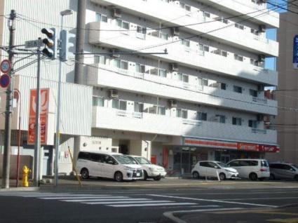 KOKOMO北円山[1LDK/37.4m2]の周辺6