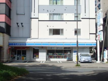 ピュア東彩館 II[1LDK/42.5m2]の周辺1