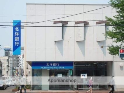 北海道札幌市中央区南十条西8丁目[1LDK/37.53m2]の周辺4