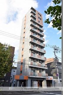 フォレストタワー35