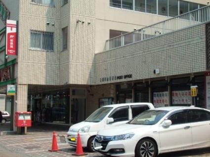 北海道札幌市中央区南五条西22丁目[1R/19.44m2]の周辺8