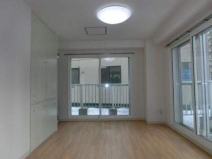 OMレジデンス円山[1DK/24.75m2]のその他部屋・スペース