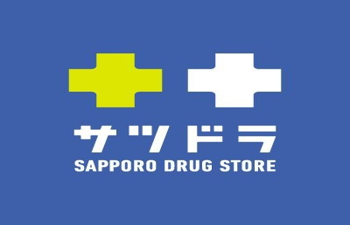 ドエル円山[1LDK/37.9m2]の周辺4