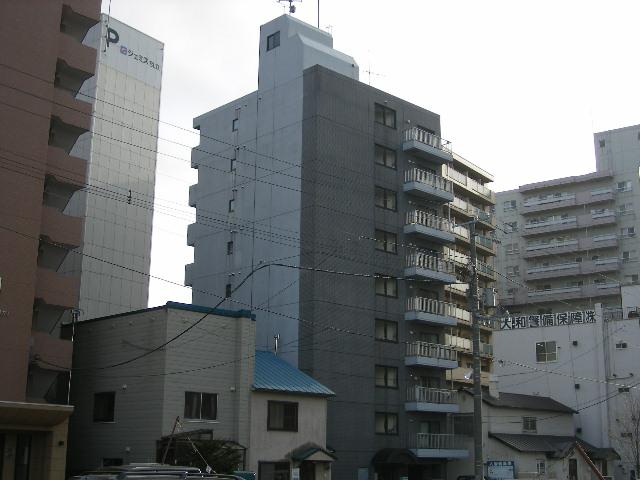 カテリーナ札幌