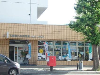 Oggi南円山[1LDK/35.01m2]の周辺7