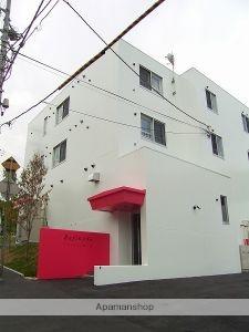 北海道札幌市中央区、西線14条駅徒歩15分の築11年 3階建の賃貸マンション