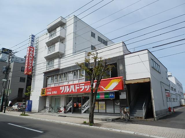 第21松井ビル