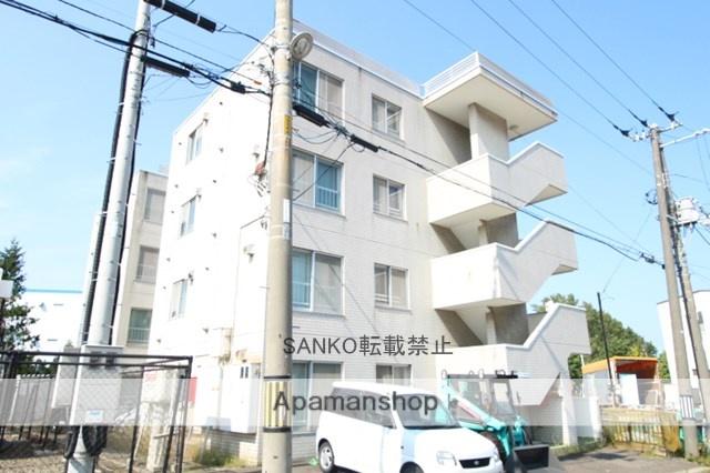 ロアール新札幌4−2