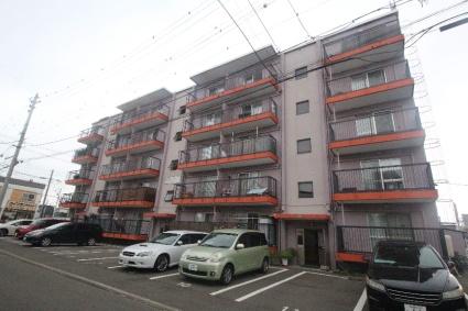 MS,murakami(マンションむらかみ)[3LDK/53.46m2]の外観1