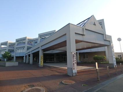 MS,murakami(マンションむらかみ)[3LDK/53.46m2]の周辺1