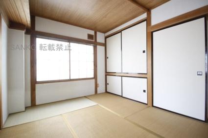 北栄ハイツ[3LDK/55.8m2]の内装8