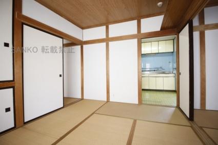 北栄ハイツ[3LDK/55.8m2]のその他部屋・スペース