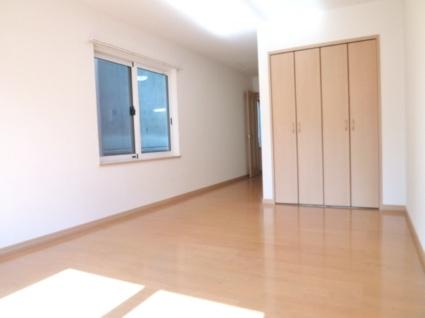 グランデス[1K/28m2]のその他部屋・スペース