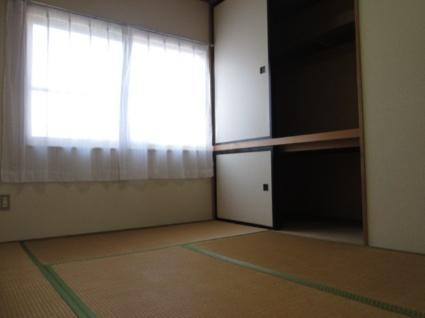 北海道札幌市東区北五十条東2丁目[2LDK/52.8m2]のその他内装3