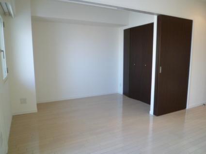 バロンドール[1LDK/37.38m2]のその他部屋・スペース2