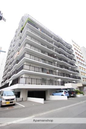 札幌中央パークマンション