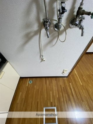 シンエイハイツ3[1LDK/36.3m2]のその他部屋・スペース