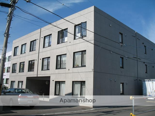 RESIDENTIAL OF CUBIC