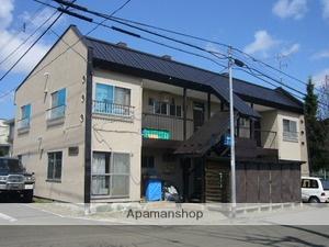 吉岡アパート