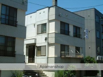 第2マンションポプラ