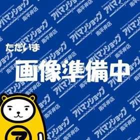 清和マンション月寒[2LDK/77.1m2]の配置図