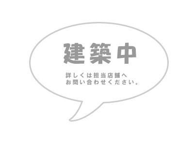 北海道札幌市南区、真駒内駅定鉄バス15分札幌逓信病院下車後徒歩2分の築6年 3階建の賃貸アパート