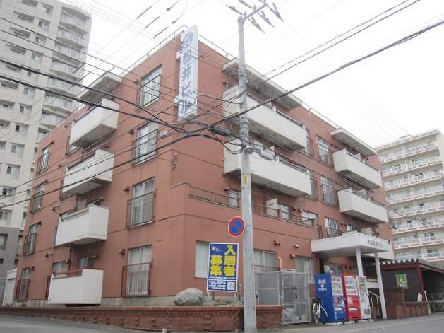 第22松井ビル