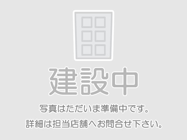 北海道江別市、野幌駅徒歩10分の新築 3階建の賃貸アパート