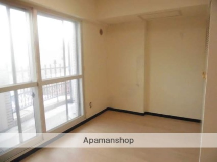 北海道札幌市中央区南六条西8丁目[1DK/29.5m2]のその他部屋・スペース