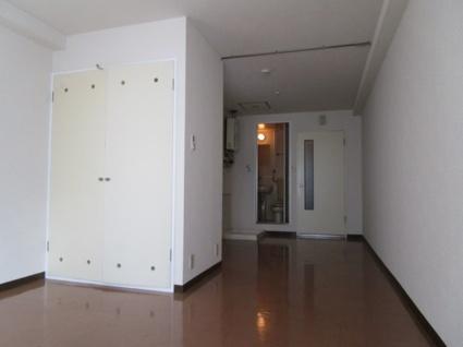 ハイツパイントリー[1DK/25.6m2]のその他部屋・スペース